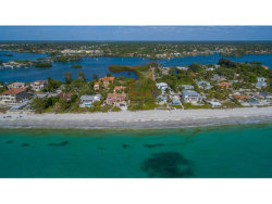 Photo of Casey Key Road, NOKOMIS, FL 34275 (MLS # A4182274)
