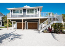 Photo of 239 Lakeview Drive, ANNA MARIA, FL 34216 (MLS # A4184081)