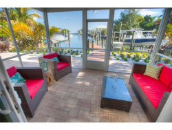 Photo of 200 S Harbor Drive, Unit 1, HOLMES BEACH, FL 34217 (MLS # A4184153)