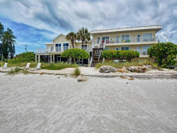 Photo of 1000 Gulf Drive N, Unit 5, BRADENTON BEACH, FL 34217 (MLS # A4185136)