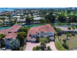 Photo of 524 Outrigger Lane, LONGBOAT KEY, FL 34228 (MLS # A4185462)