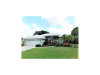 Photo of 623 Pine Ranch East Road, OSPREY, FL 34229 (MLS # A4185808)