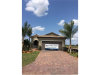 Photo of 6722 Haverhill Court, LAKEWOOD RANCH, FL 34202 (MLS # A4185835)
