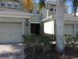 Photo of 8727 Karpeal Drive, Unit 1005, SARASOTA, FL 34238 (MLS # A4186351)