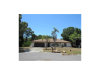 Photo of 832 Diane Circle, ENGLEWOOD, FL 34223 (MLS # A4186373)