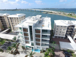 Photo of 188 Golden Gate Point, Unit 202, SARASOTA, FL 34236 (MLS # A4186717)