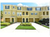 Photo of 8853 White Sage Loop, Unit 1603, LAKEWOOD RANCH, FL 34202 (MLS # A4187570)