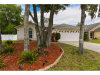 Photo of 3755 Wake Avenue, SARASOTA, FL 34240 (MLS # A4187606)
