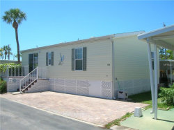Photo of 2601 Gulf Drive N, Unit 522, BRADENTON BEACH, FL 34217 (MLS # A4187671)