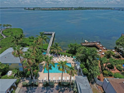 Photo of 1603 Gulf Drive N, Unit 17, BRADENTON BEACH, FL 34217 (MLS # A4187848)