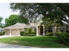 Photo of 11235 Rivers Bluff Circle, LAKEWOOD RANCH, FL 34202 (MLS # A4188010)