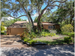 Photo of 1267 Whitehall Place, SARASOTA, FL 34242 (MLS # A4188315)