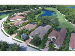 Photo of 7630 Silverwood Court, LAKEWOOD RANCH, FL 34202 (MLS # A4188764)