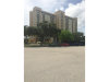 Photo of 750 N Tamiami Trail, Unit 406, SARASOTA, FL 34236 (MLS # A4188793)