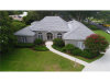 Photo of 217 Windward Drive, OSPREY, FL 34229 (MLS # A4188797)