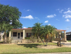Photo of 8548 Imperial Circle, PALMETTO, FL 34221 (MLS # A4188861)