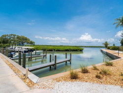Photo of 4500 Gulf Of Mexico Drive, Unit 206, LONGBOAT KEY, FL 34228 (MLS # A4188962)