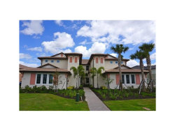 Photo of 7546 Divot Loop, Unit 2a, LAKEWOOD RANCH, FL 34202 (MLS # A4189055)