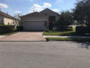 Photo of 15331 Blue Fish Circle, LAKEWOOD RANCH, FL 34202 (MLS # A4189130)