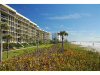 Photo of 1135 Gulf Of Mexico Drive, Unit 103, LONGBOAT KEY, FL 34228 (MLS # A4189143)