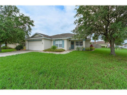 Photo of 3919 Cardiff Place, PARRISH, FL 34219 (MLS # A4189518)