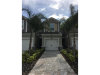 Photo of 5014 Sunnyside Lane, BRADENTON, FL 34202 (MLS # A4189660)