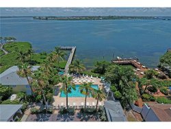 Photo of 1603 Gulf Drive N, Unit 32, BRADENTON BEACH, FL 34217 (MLS # A4189697)
