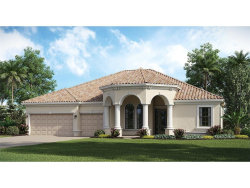 Photo of 20357 Reale Circle, VENICE, FL 34293 (MLS # A4189770)