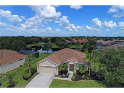 Photo of 6615 Rosy Barb Court, LAKEWOOD RANCH, FL 34202 (MLS # A4189811)