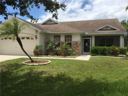 Photo of 12049 Warwick Circle, PARRISH, FL 34219 (MLS # A4189882)