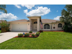 Photo of 4042 Duluth Terrace, NORTH PORT, FL 34286 (MLS # A4189895)
