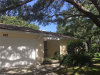 Photo of 4034 Oakhurst Drive, Unit 3178, SARASOTA, FL 34233 (MLS # A4189899)