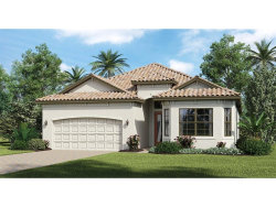 Photo of 24237 Gallberry Drive, VENICE, FL 34293 (MLS # A4189907)