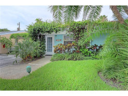 Photo of 1603 Gulf Drive N, Unit 5, BRADENTON BEACH, FL 34217 (MLS # A4189921)