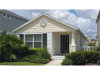 Photo of 12476 Shimmering Oak Circle, VENICE, FL 34293 (MLS # A4189987)