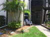 Photo of 3630 59th Avenue W, Unit 3630, BRADENTON, FL 34210 (MLS # A4190028)
