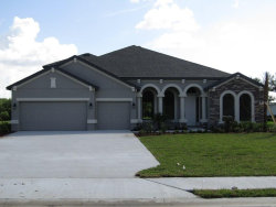 Photo of 15316 37th Court E, Unit 7013, PARRISH, FL 34219 (MLS # A4190042)
