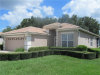 Photo of 5918 Saylers Creek Court, BRADENTON, FL 34203 (MLS # A4190053)