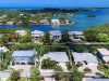 Photo of 685 Norton Street, LONGBOAT KEY, FL 34228 (MLS # A4190196)