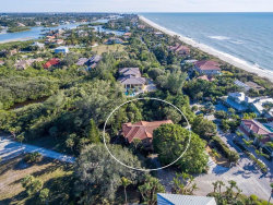 Photo of 1140 Casey Key Road, NOKOMIS, FL 34275 (MLS # A4190273)
