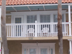 Photo of 1325 Gulf Drive N, Unit 219, BRADENTON BEACH, FL 34217 (MLS # A4190507)