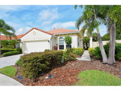 Photo of 337 Mestre Place, NORTH VENICE, FL 34275 (MLS # A4190794)