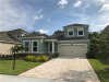 Photo of 11430 Spring Gate Trail, BRADENTON, FL 34211 (MLS # A4191133)