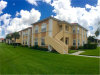 Photo of 1015 Villagio Circle, Unit 205, SARASOTA, FL 34237 (MLS # A4191151)