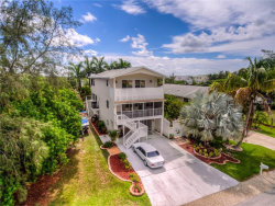 Photo of 2907 Avenue C, HOLMES BEACH, FL 34217 (MLS # A4191229)