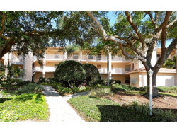 Photo of 9330 Clubside Circle, Unit 3207, SARASOTA, FL 34238 (MLS # A4191258)