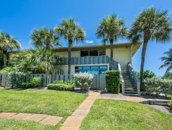 Photo of 6400 Flotilla Drive, Unit 11, HOLMES BEACH, FL 34217 (MLS # A4191331)