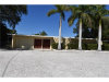 Photo of 5211 Cape Leyte Drive, SIESTA KEY, FL 34242 (MLS # A4191436)