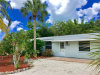 Photo of 860 S Broadway, ENGLEWOOD, FL 34223 (MLS # A4191443)