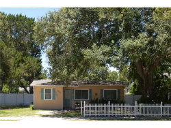 Photo of 7980 52nd Street N, PINELLAS PARK, FL 33781 (MLS # A4191496)